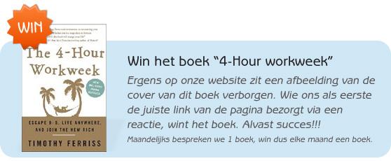 Win het boek