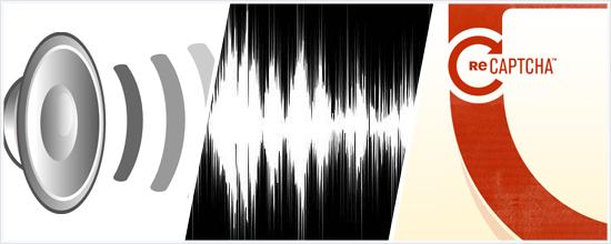 geluidsfragmenten
