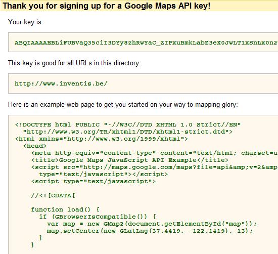 javascript code examples