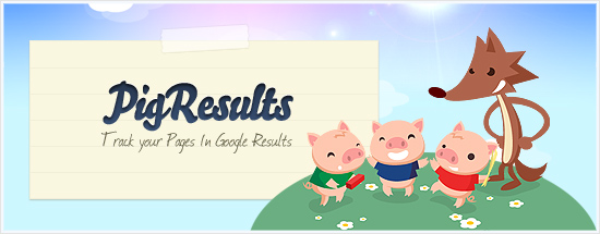 Pig Results
